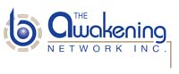 Click Here to Go to The Awakening Network