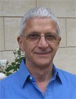 Ken Mellor
